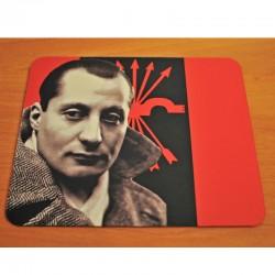 Tapis de souris - José Antonio Primo de Rivera - La Falange